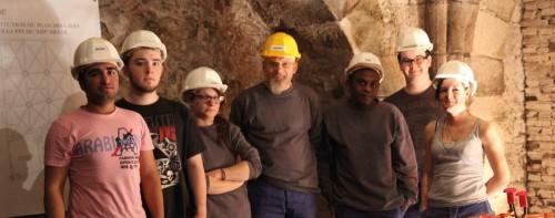 ban-caves-bertine-4